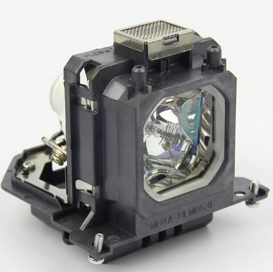 Replaecement  Projector lamp module  for Sanyo POA-LMP135 / PLC-XWU30 / PLV-Z2000 / PLV-Z700 replacement projector lamp bulb poa lmp99 for sanyo plc xp40 plc xp40e plc xp40l plv 75 plv 75l projectors