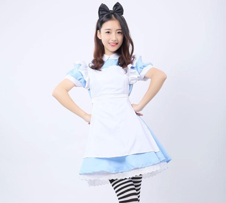 wsj121-blue_01