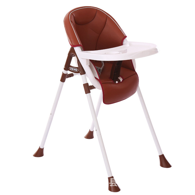 portable reclining chair best big and tall office reddit baby high multi use feeding booster seat infant dining with