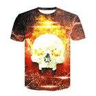 Devin Du 3D Tshirt M...