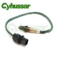 Sensor de oxigênio o2 lambda sensor ar relação combustível sensor para dodge sprinter MERCEDES-BENZ cl e g gl ml s sl r 0035427018 68012050aa