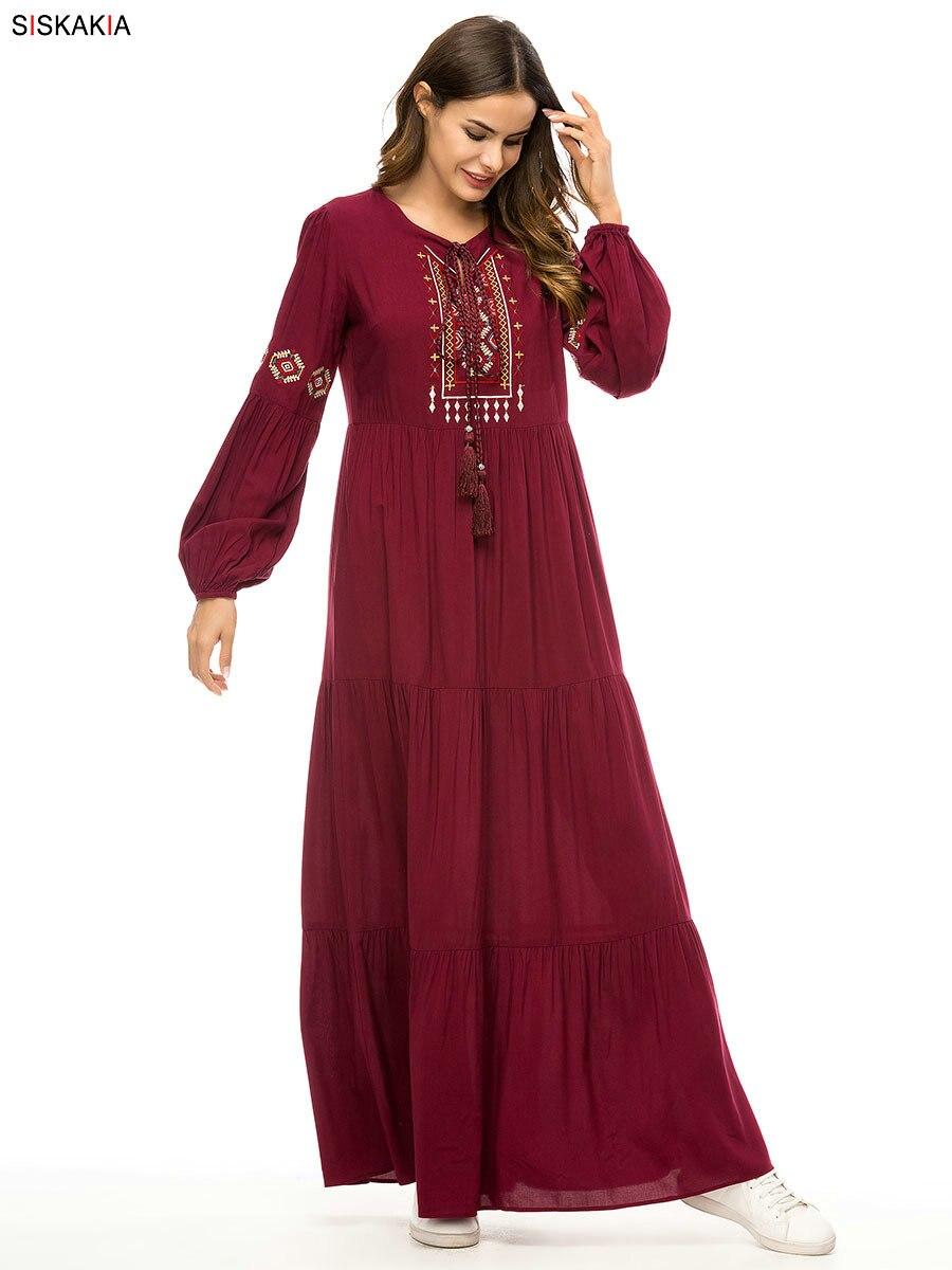 Dubai Arab UAE Qatar Clothing