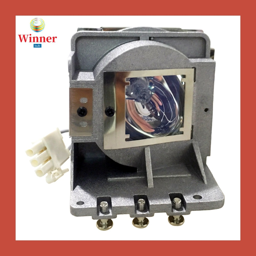 SP LAMP 087 projector lamp with housing case for IN2124A IM2128HDA IN122A IN124A IN216A IN2126A IN2128HDA