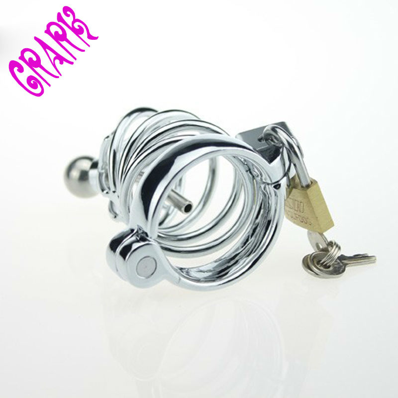 male chastity cage (5)