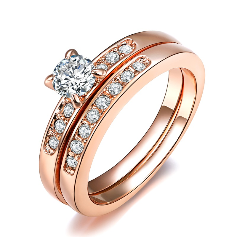 elegant bands with band wedding of engagement ring ricksalerealty attachment rings eternity sets famous