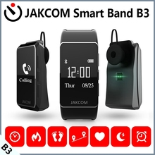 Jakcom B3 Banda Inteligente venda quente em Fones De Ouvido Fones De Ouvido como earbud superlux xe800