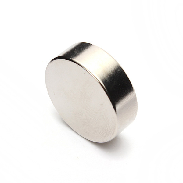 2015 Hot Sale Time-limited Sale Iman Neodimio 2 Pcs/lot _ 30mmx10mm N35 Round Neodymium Magnets Rare Earth Magnet magnets iman neodimio 2015 promotion new aimant neodymium 2 pcs lot strong magnet 20x5mm eyebolt ring salvage magnetic