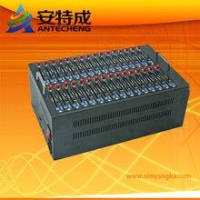 Cinterion модуль mc55 модемный пул на 32 портов gsm модем mc55