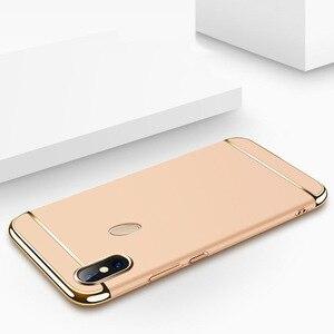Чехлы для Huawei P20 Pro Mate 20 Lite Pro P Smart 2018 5,65 Letv Le 2 Pro S3 чехол для Huawei Nova 3 Y9 Y7 Prime 2018 2019