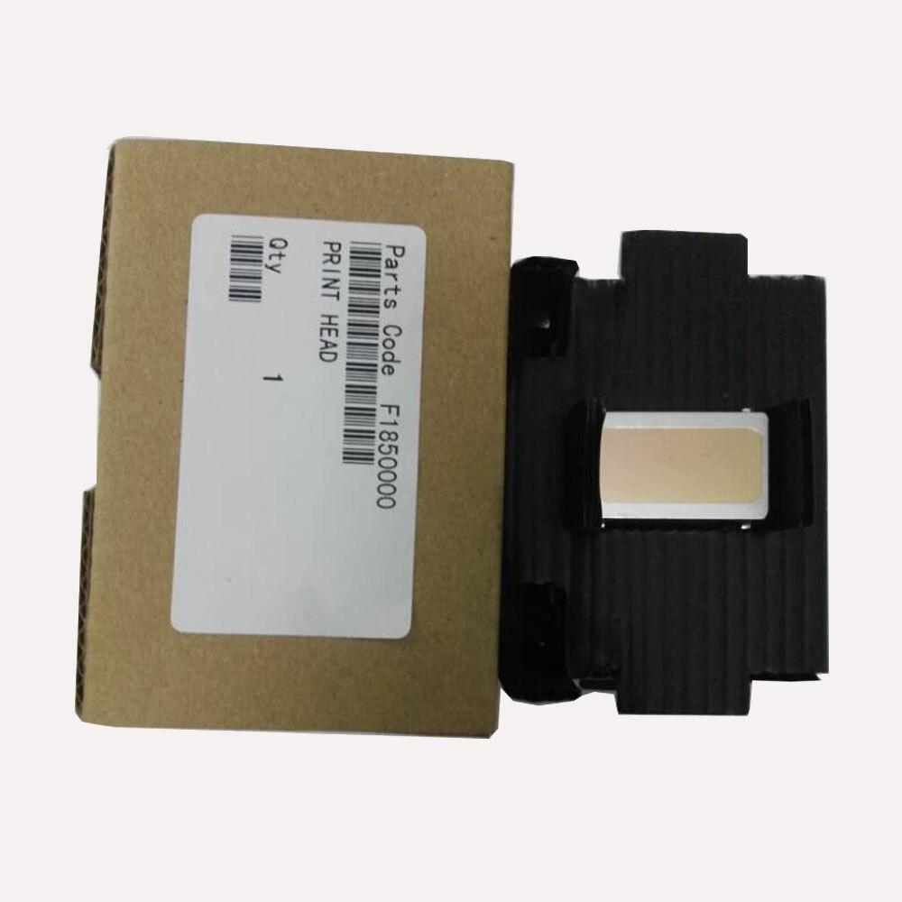 Peças para Impressora cabeça de impressão da cabeça Suit For : T1100 Me1100 C110 L1300