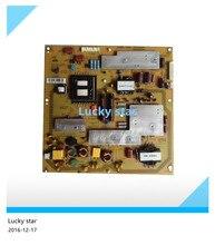 Original power supply board 52LX530A RUNTKA830WJQZ 52 inch good working