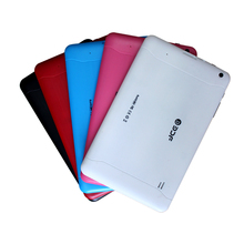 9 inch Android Tablet Pc WiFi Bluetooth Dual Camera 512MB+8GB ROM  9 Inch  Quad Core Dual Quad Core Tab Pc Class and New Design