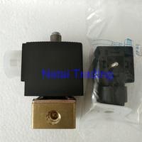 solenoid valve electromagnetic valve for common rail test bench