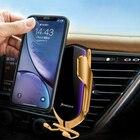 10W Car Wireless Cha...