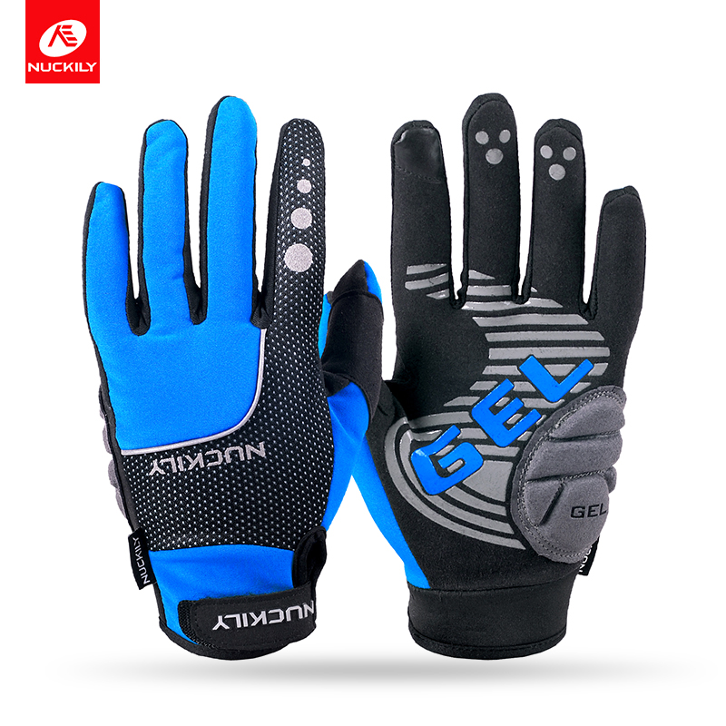 Full, Waterproof, Motorcycle, Adults, Polyester, Gloves