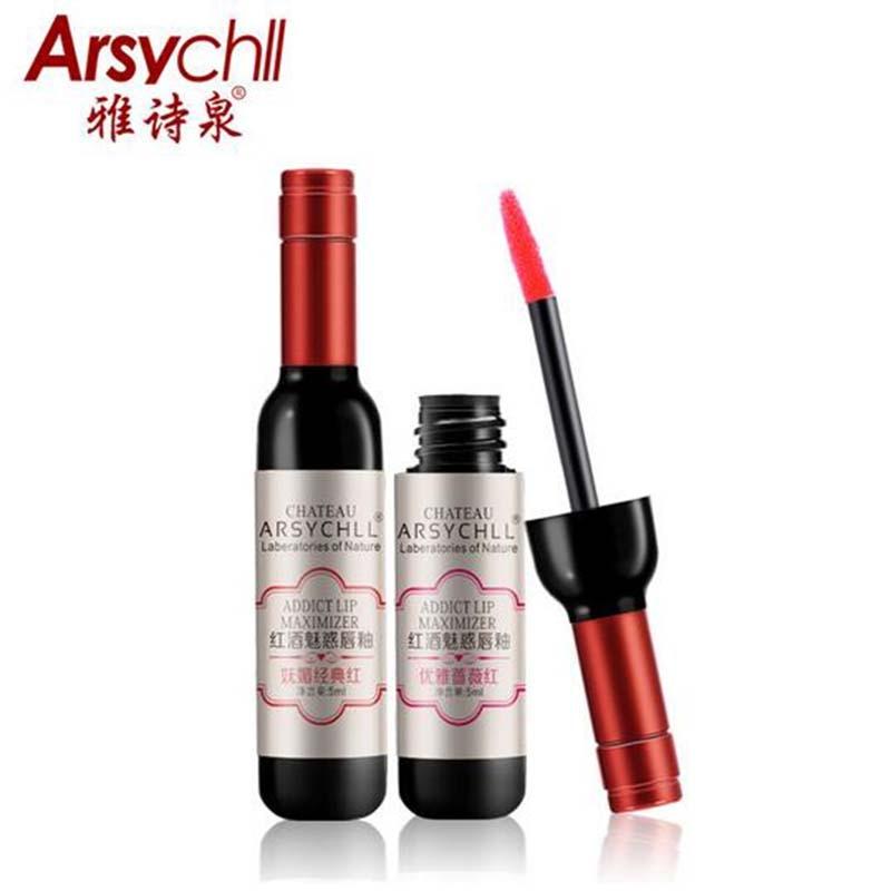 ARSYCHLL Moisturizing Lip Balm Lipstick with best price