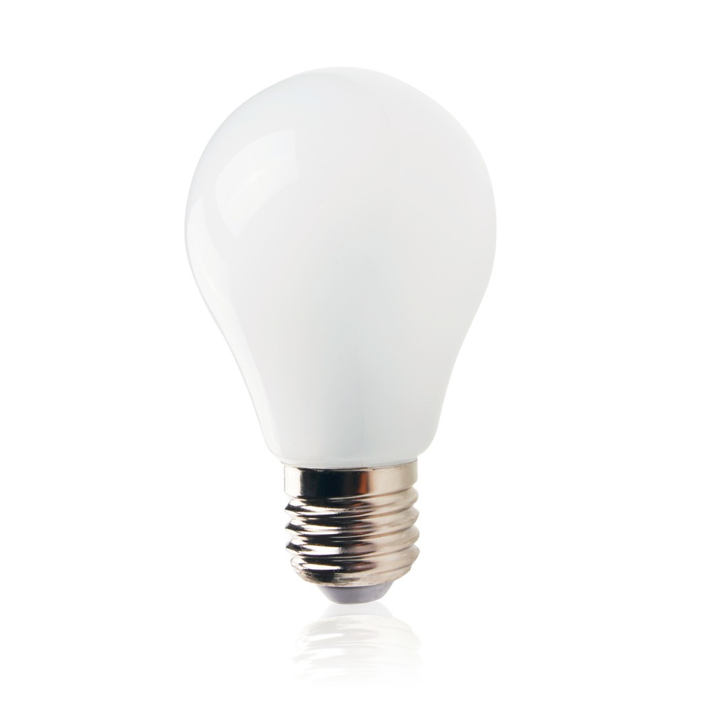 Energy Saving Bulbs 6led Smd Lamp White Lightbulb Lamps 3w 5w E27 Light In 220v Us5 Led 7w 12w Hq 10w Wholesale Bulb Warm Rq35cjL4A