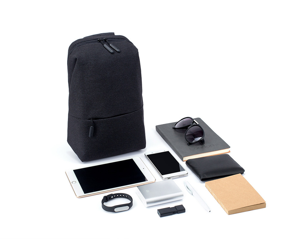 xiaomi chest bag backpack (15)