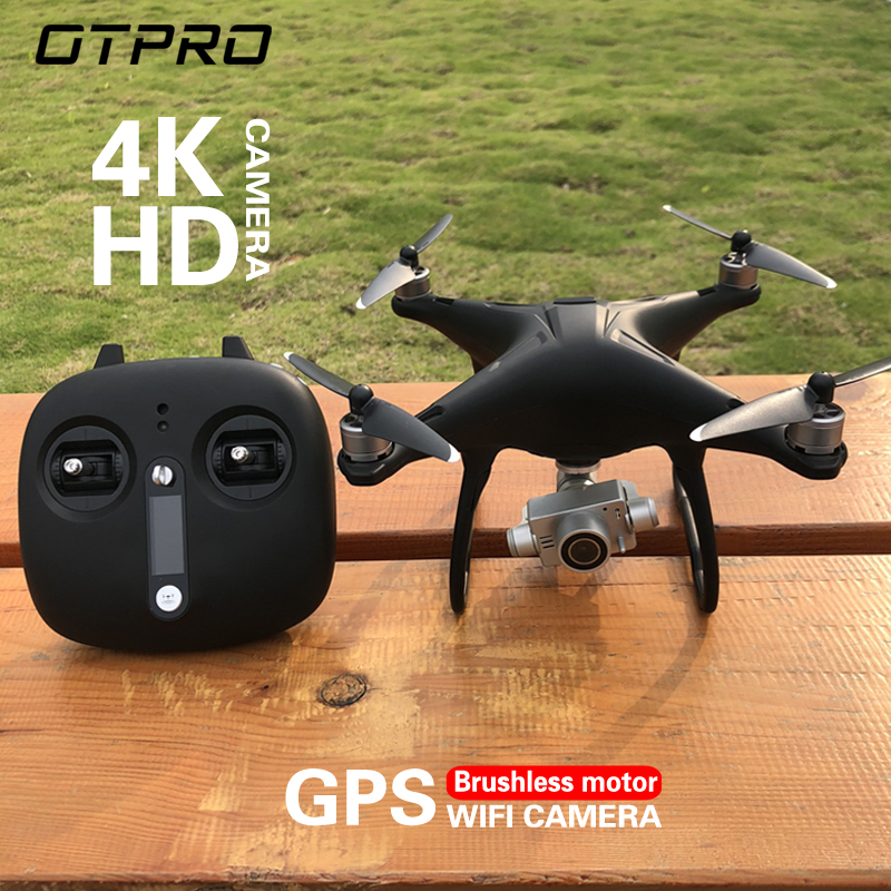 OTPRO Drone O3 RC Drone Quadrocopter 5G 1080P Wide Angle WIFI FPV HD Camera GPS Position Follow Circyling Altitude Hovering X183-in RC Helicopters from Toys & Hobbies on Aliexpress.com   Alibaba Group
