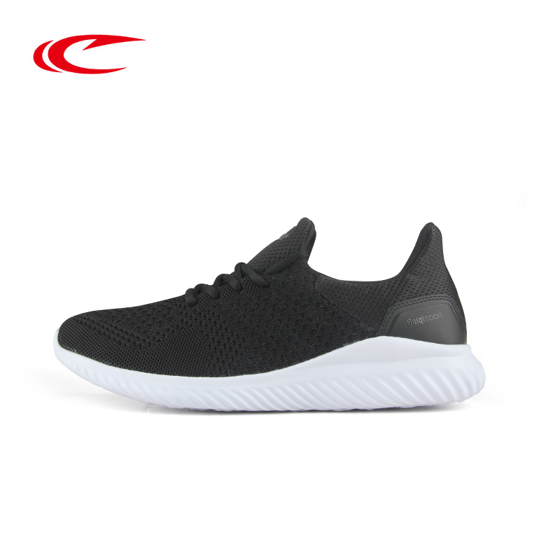 SAIQI Summer Running Shoes For Men Mesh Cushioning sneakers Outdoor Walking Trainer Shoe Athletic Sport Shoes Male Jogging shoes winter skullies beanies knitted hat men winter hats for men women fashion warm caps wool bonnet brand mask beanie hat cap 2017