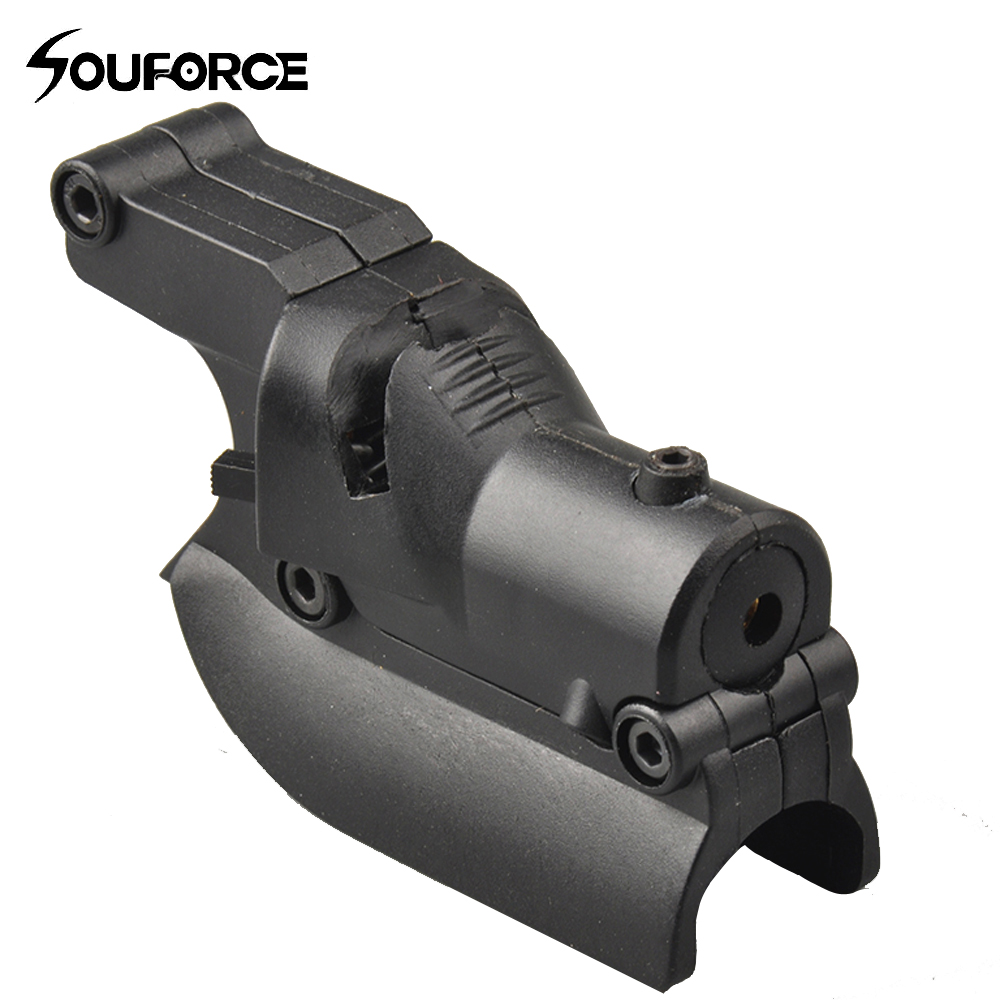 Tactical Hunting Red Dot Laser Sight for Beretta Model M1911