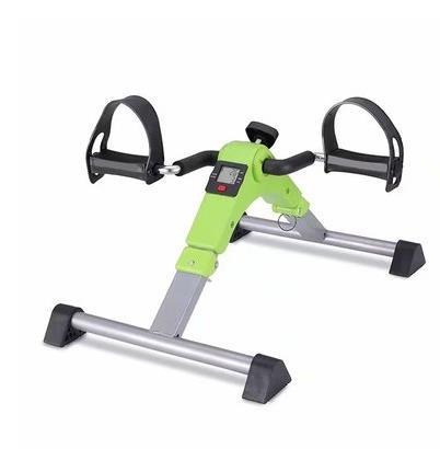 Strona główna Mini) posiada kilka prywatnych ośrodków szpitalnych rower fizjoterapia rehabilitacja kończyny ćwiczenia gimnastyczne maszyna do odzyskiwania zdrowia stare chorych ludzi pacjent z cukrzycą w Masaż i relaks od Uroda i zdrowie na  Grupa 1