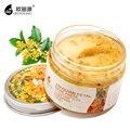 Face Care Osmanthus Gold Eye Mask 30pairs Anti-aging Anti-wrinkle Anti-pouch Moisturizing Hydrating Eye Patch Korean Cosmetics