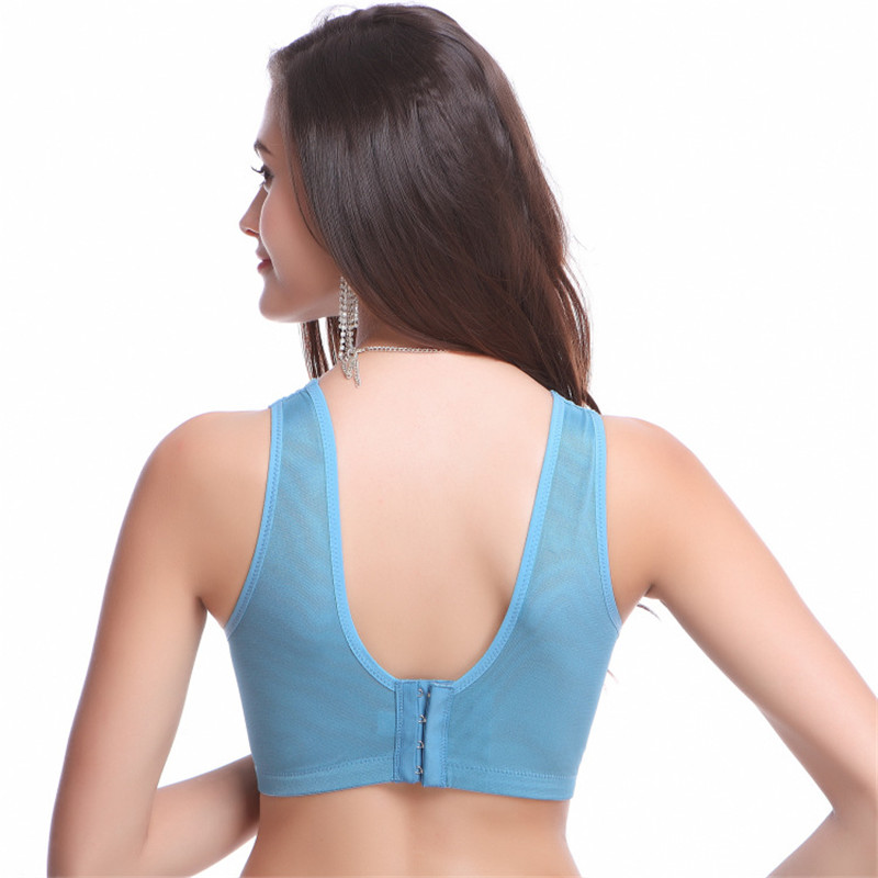 The bra size (also known as brassiere measurement or bust size) is the measure which indicates the size characteristics of a bra. Bra sizes are usually expressed as scales, with a number of systems being in use around the world. The scales take into account the band length and the cup size.