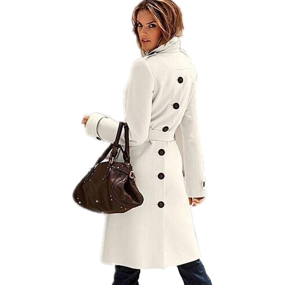 4ddb41cff45a8 Moda mujeres abrigo largo invierno abrigos mujer estilo jpg 1000x1000  Abrigos de invierno mujer