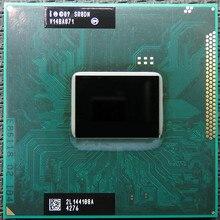original Intel Xeon E3-1240 8M Cache 3.40 GHz SR0P5 LGA1155 E3 1240 v2 CPU Processor
