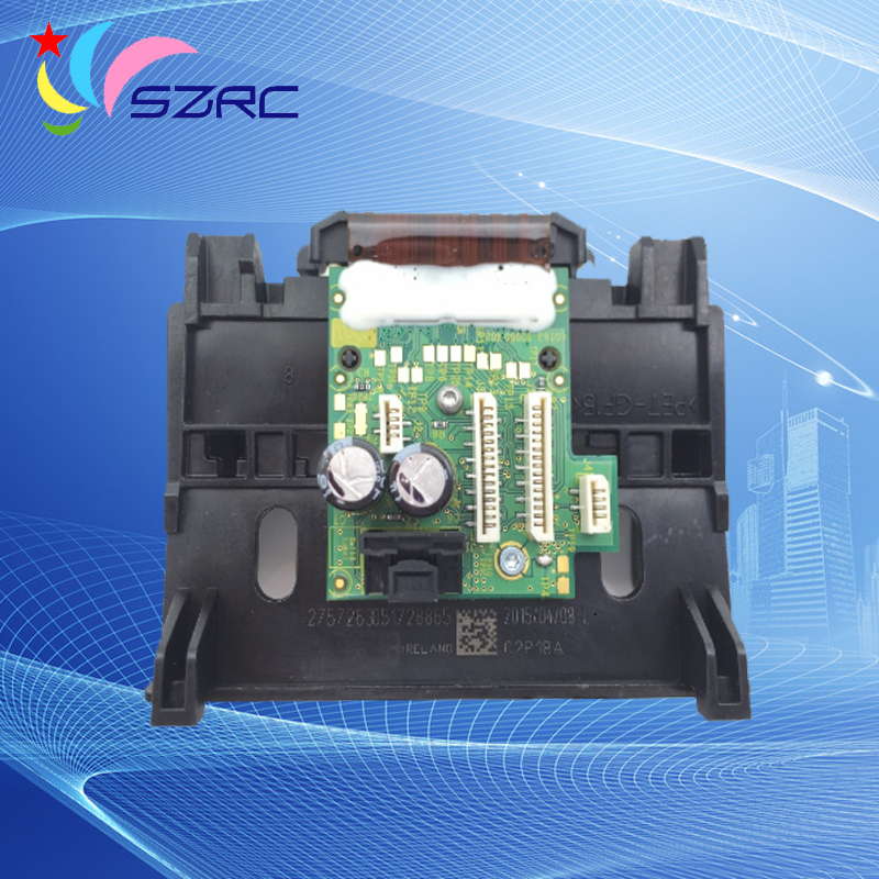 Original new C2P18-30001 C2P18A 934 935 XL 934XL 935XLPrinthead For HP Officejet Pro 6830 6230 Print head c2p18 100