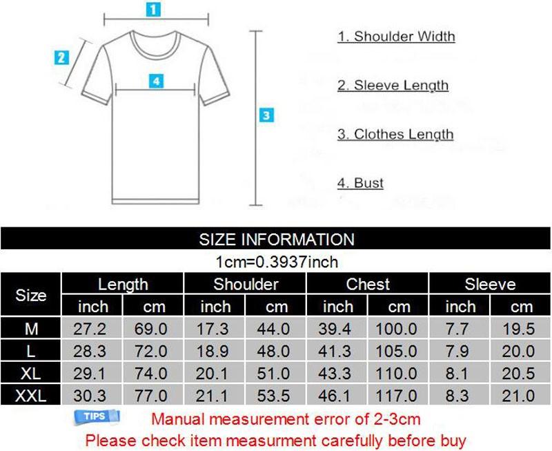 HanHent The Big Bang Theory T-shirts Men Funny Cotton Short Sleeve O-neck Tshirts Fashion Summer Style Fitness Brand T shirts 2