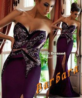 Amazing-Purple-Evening-Dresses-Sweetheart-Beaded-Sequined-Mermaid-Dresses-2015-Evening-Gowns-Prom-Dresess-Fast.jpg_200x200