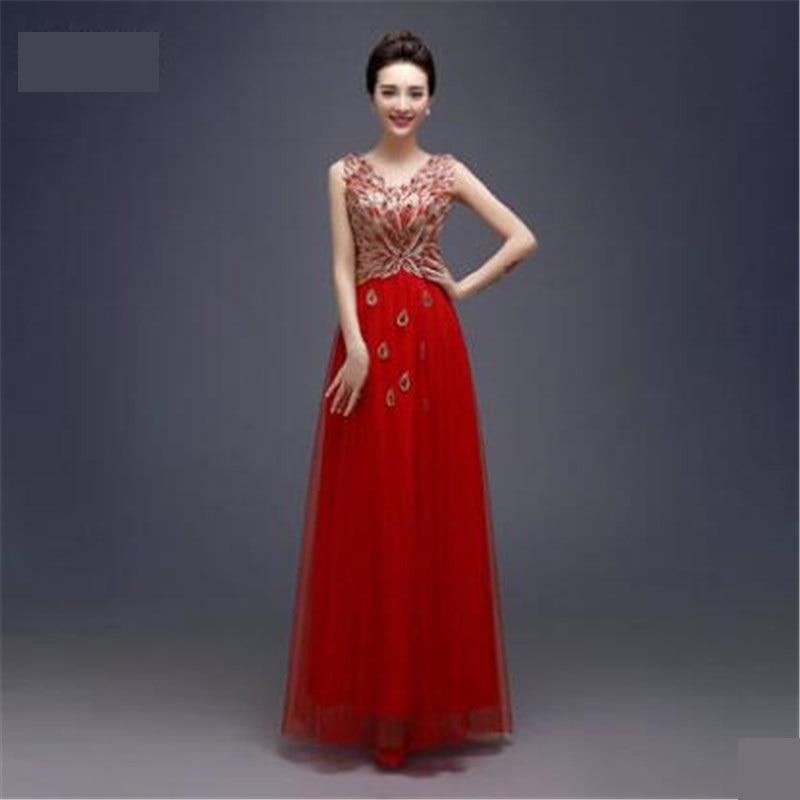 D'été Vêtements 2018 pink Robe Haute Qualité V Blue Mousseline En Sexy 1182 Femmes Nouveau Sky Mince De Soie red Col Zipper Produit qwaxwIR
