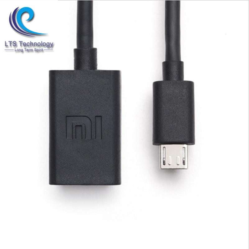 panasonic tv for sale. hot sale for xiaomi otg cable micro usb to host 14.5cm m2 mi2 m2s m1s tv box adapter kit panasonic tv