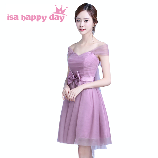 elegant faire part mariage girl sweetheart   bridesmaid     dress   brides maids   dresses   2019 under 30 for wedding guests H3898