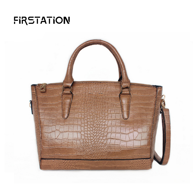 ФОТО Alligator Luxury Handbags Women Bags Designer 4 Colors Large Crossbody Bags for Women Shoulder Bags Casual Bolsas Femininawm0476