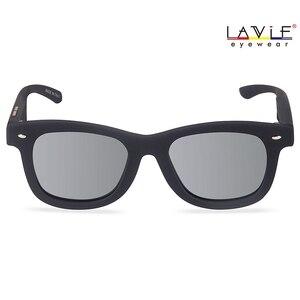 Image 4 - Z RU 2018 LCD okulary przeciwsłoneczne spolaryzowane okulary przeciwsłoneczne mężczyźni regulowany ciemności z ciekłokrystaliczny soczewki oryginalny Design magia