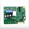 Используется для кондиционера силовой модуль преобразователя частоты RZA-4-5174-296-XX-0 KFR-26W/77 VZBP хорошая работа