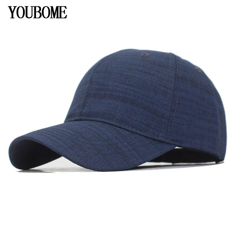 YOUBOME Brand   Baseball     Cap   Men Women Snapback Hats   Caps   For Men Casquette Bone   Baseball   Fashion Hip Hop Male Dad   Caps   Masculino