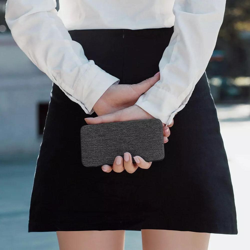 External Fashion Battery Stop118