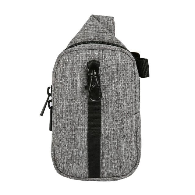 CAI Unique Coin Purses Wallet Mini Bag Small Pouch Design for Men Woman Customized Fashion Handbag Card Key Phone Holder Student 1