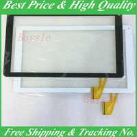 무료 배송 10.1 인치 터치 스크린, 100% dexp ursus 10ev 3g 터치 패널, 태블릿 pc 터치 패널 디지타이저