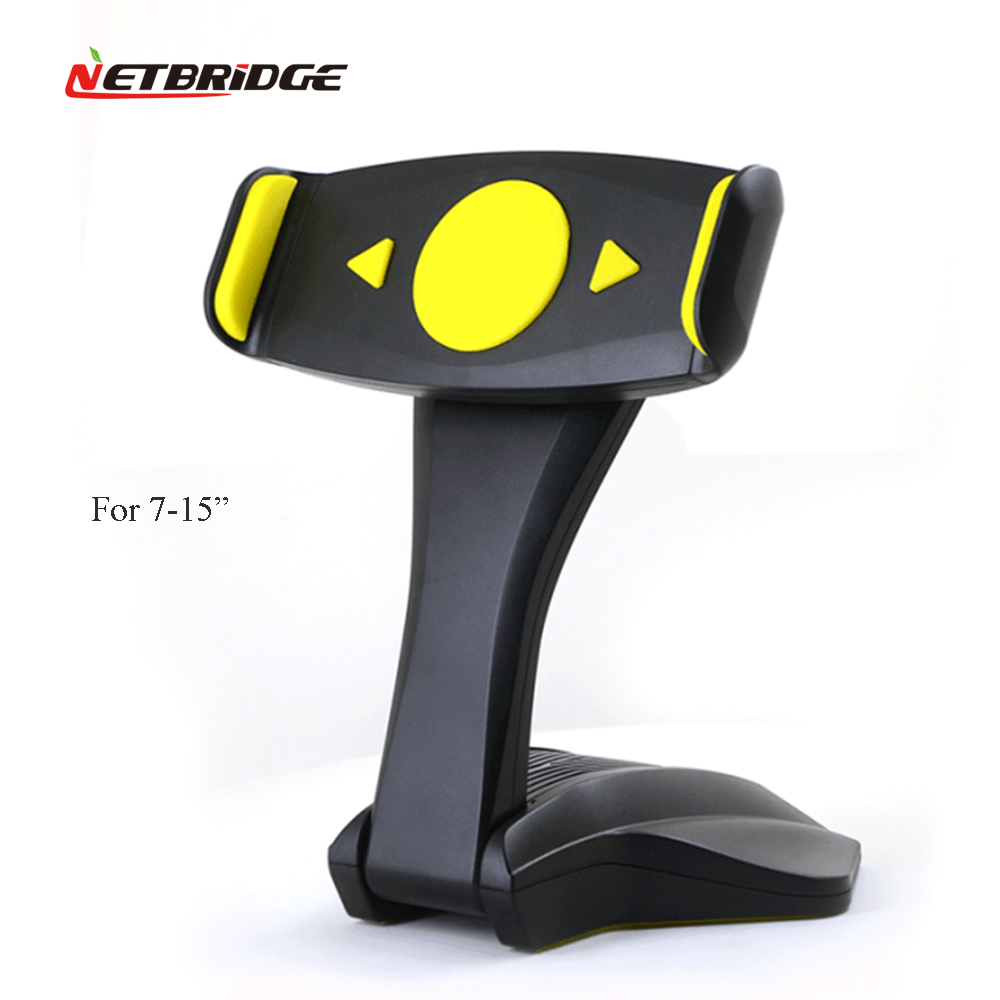 Tablet Holder Stand For Ipad Iphone Samsung Asus Xiaomi Foldable 7-15