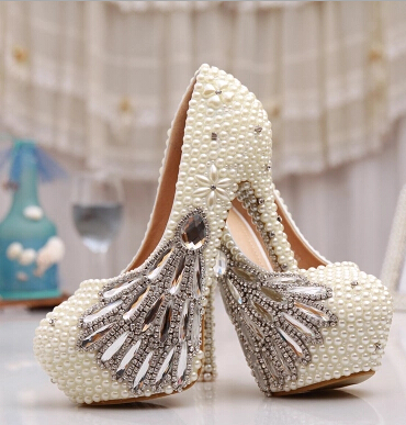 Online Buy Wholesale women dress shoes size 12 from China women ...