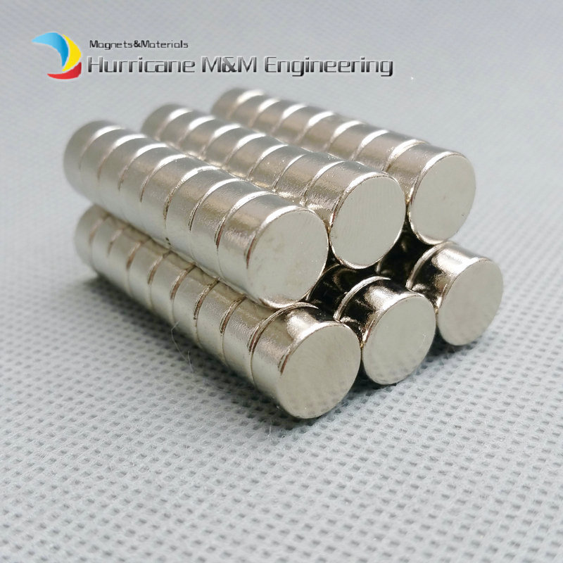 1 pack N52 NdFeB Magnet Disc Diameter 9.525x3.175 mm 3/8x1/8 Strong Neodymium Magnets Rare Earth Magnets Permanent Lab magnets 1 pack diametrically ndfeb magnet ring diameter 9 53x3 18x3 18 mm 3 8 1 8 1 8 tube magnetized neodymium permanent magnets