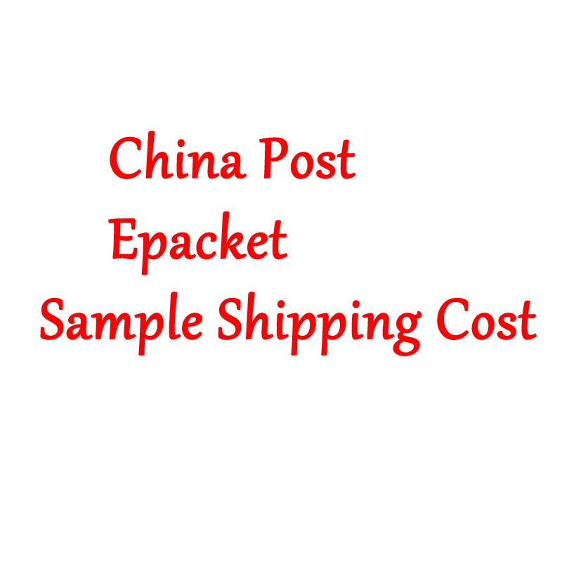 LQIAO Sample Watch Cost Shipping by Epacket or China Post around 15 to 25 work days