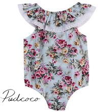 6d868426875ee Buy stylish baby clothes and get free shipping on AliExpress.com