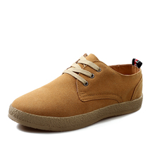 Nice New Styles Shoes HIgh Quality Men Casual Shoes Man Zapatillas Mens Trainers Breathable Shoes