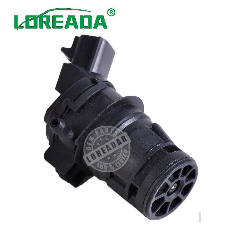 Toyota Sequoia Windshield Replacement Cost: Windshield Washer Pump For Toyota 4Runner Camry Corolla
